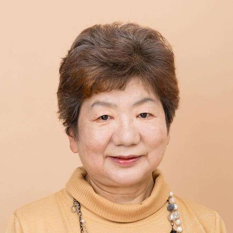 mukaiyasuko