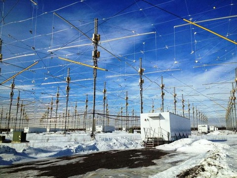 HAARP-Antenna-Field-New-2_2-1024x768-2