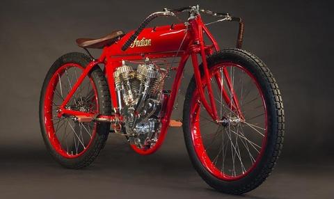 180328indianmotorcycle01