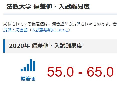 Opera スナップショット_2020-10-27_062116_www.minkou.jp