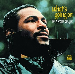 Marvin_Gaye001_WhatsGoingOn