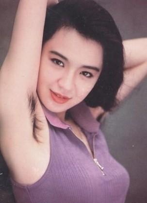 40代熟女の普段画にハァハァする [転載禁止]©bbspink.comYouTube動画>1本 ->画像>213枚