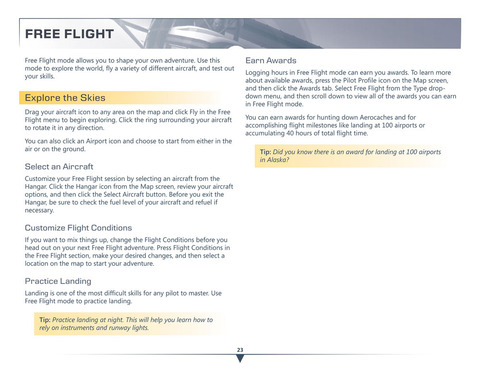 MSFlightHandbook_English_26
