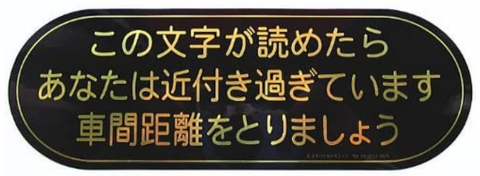 Opera スナップショット_2020-10-22_050509_www.amazon.co.jp