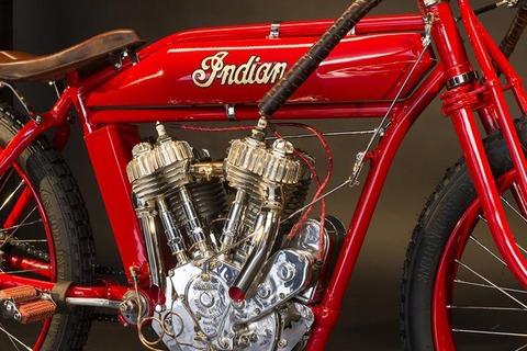 180328indianmotorcycle03