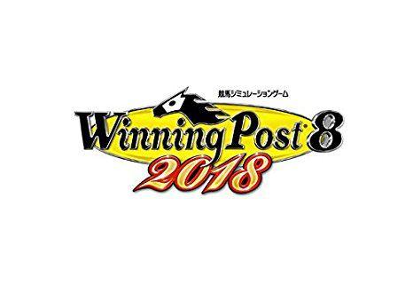 Winning Post8_20182