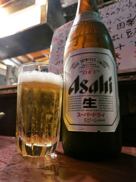 あほたれ~の (11)