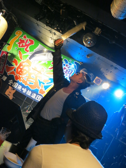 YAMAJI NIGHT 016