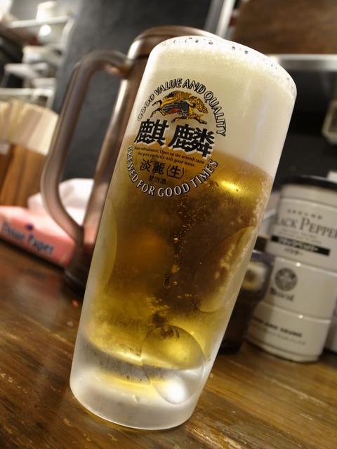 哲麺 (4)