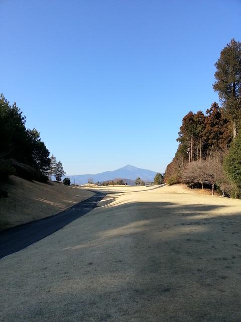yasato (7)