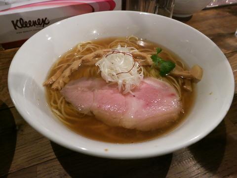 モモンガ (8)