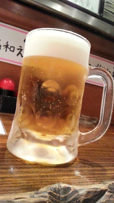 桜亭 (4)