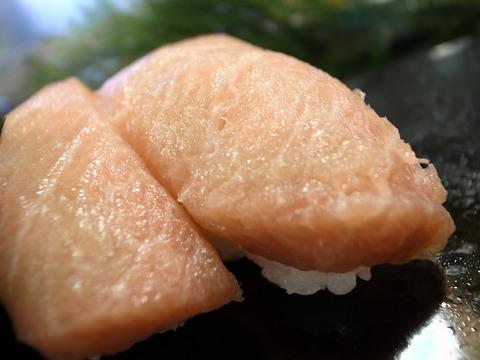 魚がし寿司 (22)