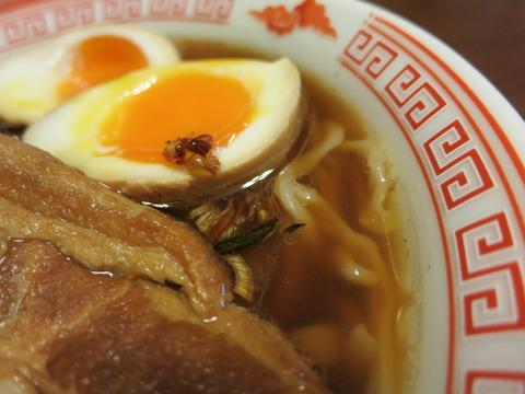 志の麺亭 008