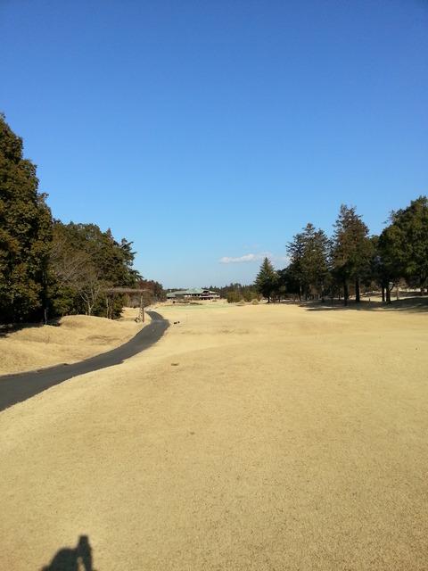 yasato (1)