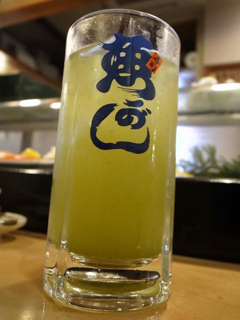 魚がし寿司 (16)