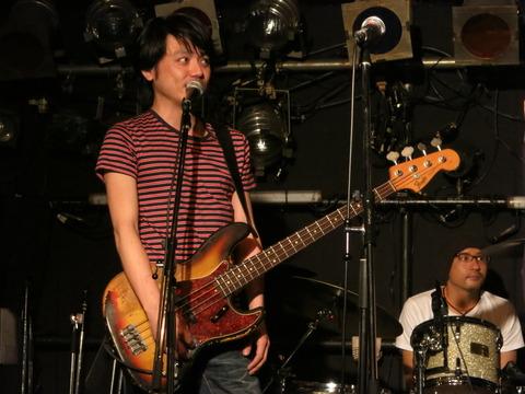 YAMAJI NIGHT 027