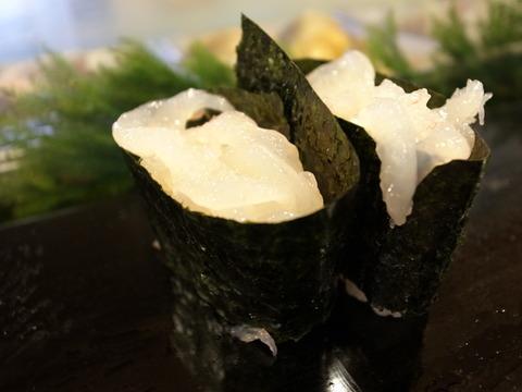 魚がし寿司 (19)