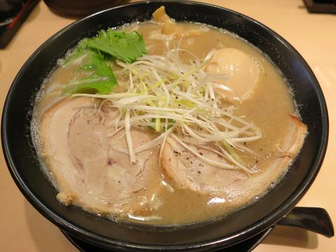 たか松 (9)