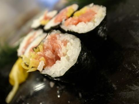 魚がし寿司 (26)