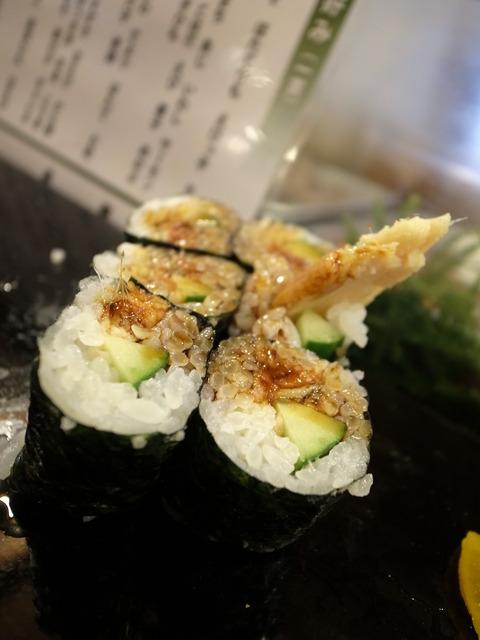 魚がし寿司 (27)