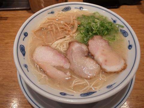 渋英 (6)