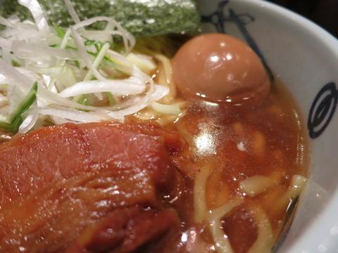 武蔵本店 011