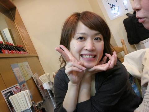 松富 (3)