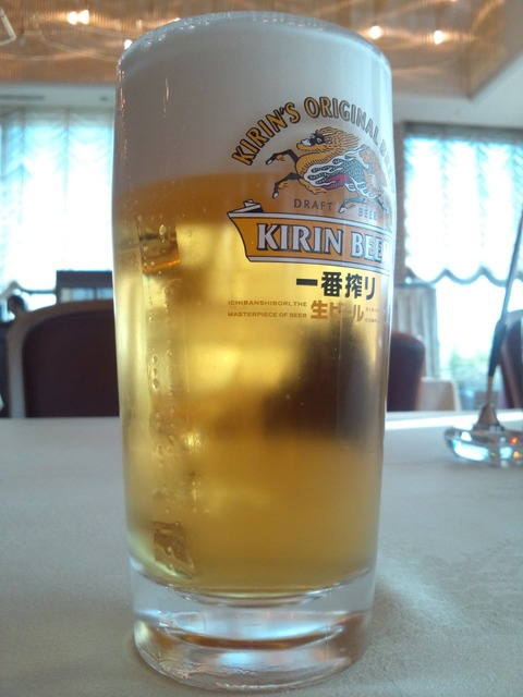 石坂ゴルフ倶楽部 063