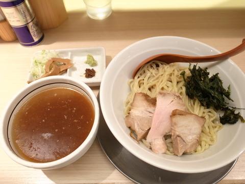 七彩ヌーヴォー (3)