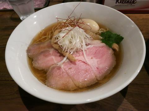 モモンガ (7)