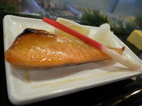 魚がし寿司 (15)