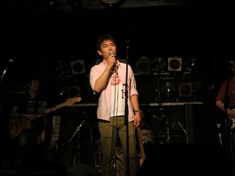 YAMAJI NIGHT 035