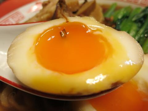 志の麺亭 010