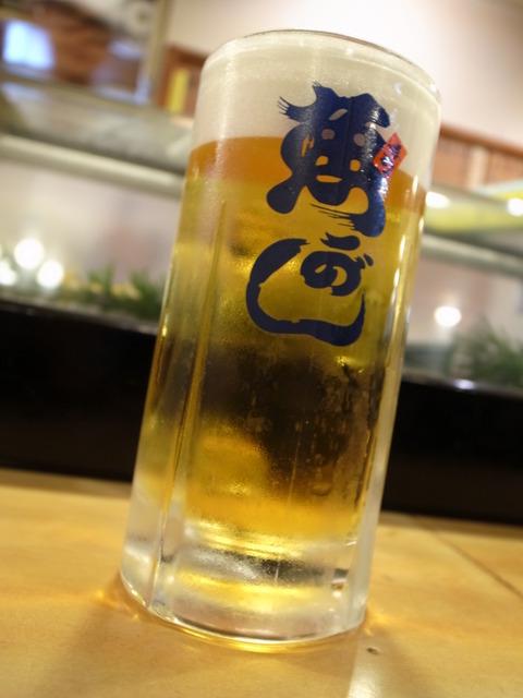 魚がし寿司 (5)