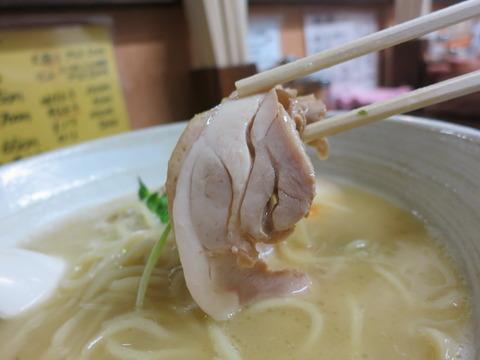 藤丸 (11)