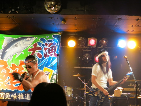 YAMAJI NIGHT 018