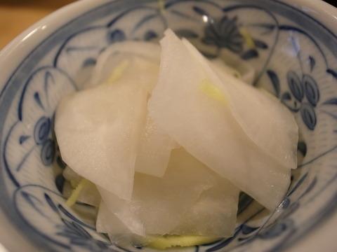 魚がし寿司 (12)
