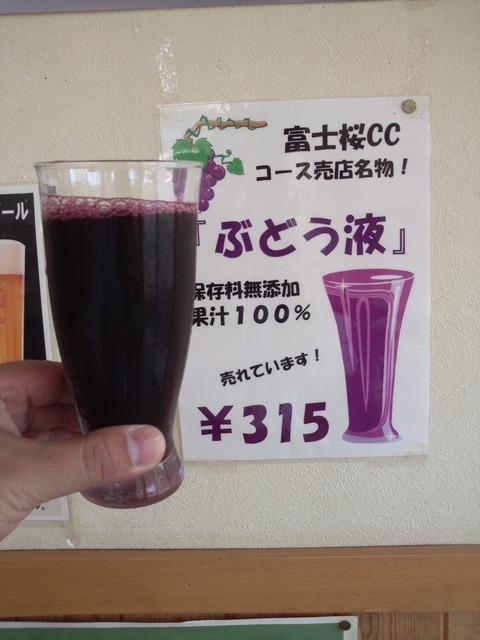 富士桜 065