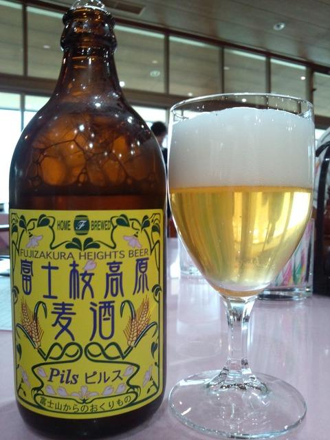 富士桜 010
