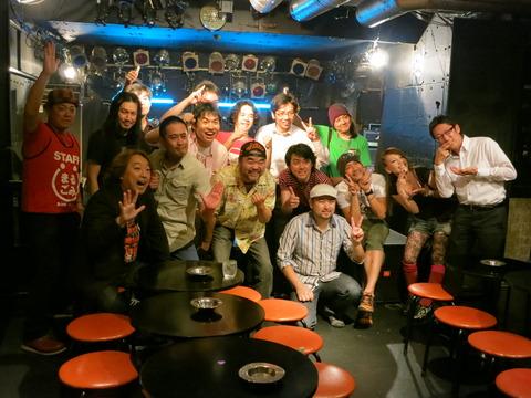 YAMAJI NIGHT 039