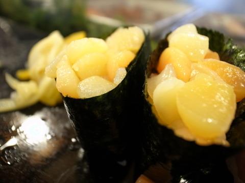 魚がし寿司 (23)