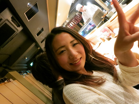 赤坂金舌 030