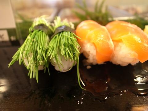 魚がし寿司 (20)