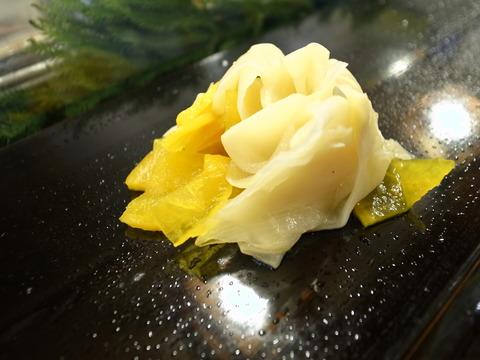 魚がし寿司 (6)