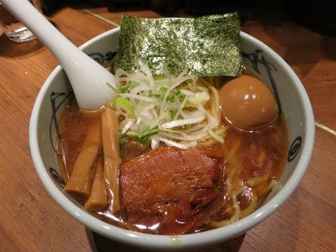 武蔵本店 010