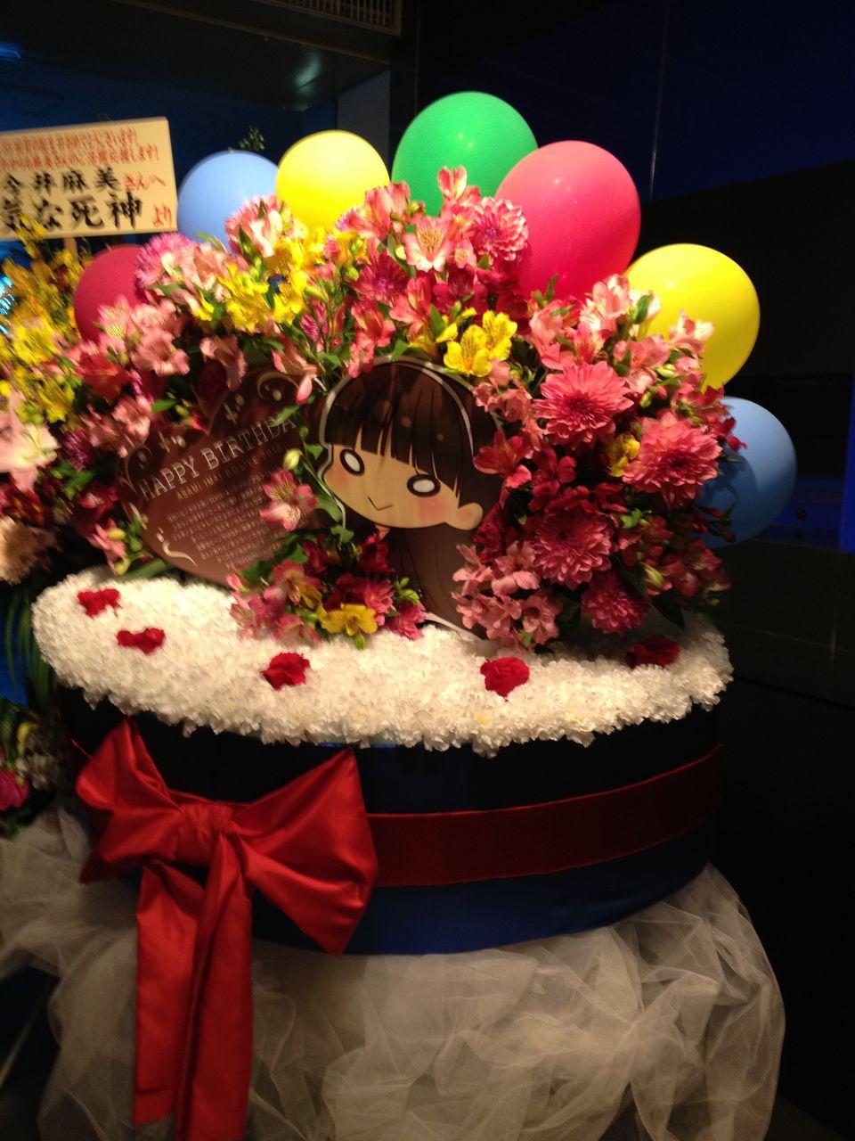 http://livedoor.blogimg.jp/mr_standflower/imgs/a/5/a532ced7.jpg