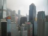 香港ホテル外2
