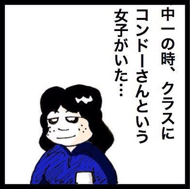 {3F116644-3CB0-4E3F-B49F-839D687359BA:01}