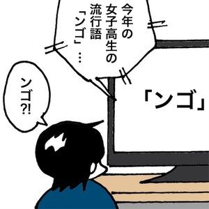 372d807c.jpg